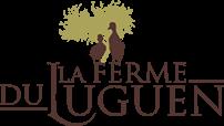 logo_LaFermeDuLuguen_114px