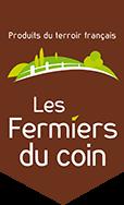 logo_LesFermiersduCoin_114px