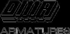 logo_dma_114px